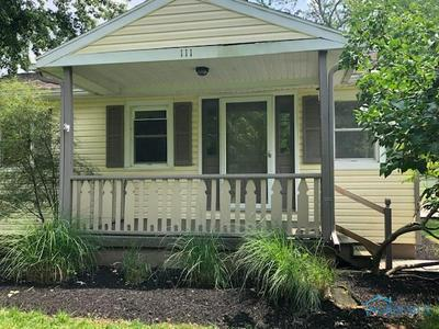 111 FRONT ST, Tiffin, OH 44883 - Photo 1
