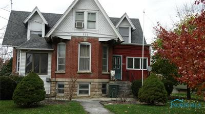 208 W RIVER ST, Antwerp, OH 45813 - Photo 1