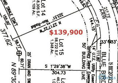 10225 WITTE WALK, WHITEHOUSE, OH 43571 - Photo 1