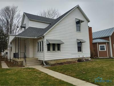 824 S WEST ST # 826, Findlay, OH 45840 - Photo 1