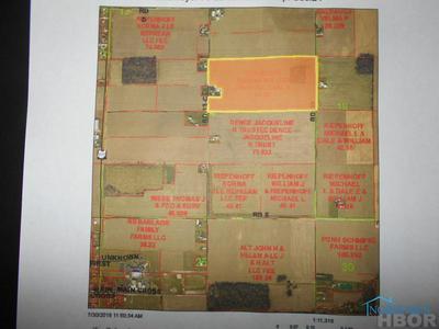 0 ROAD 13 & ROAD 13-C, LEIPSIC, OH 45856 - Photo 1