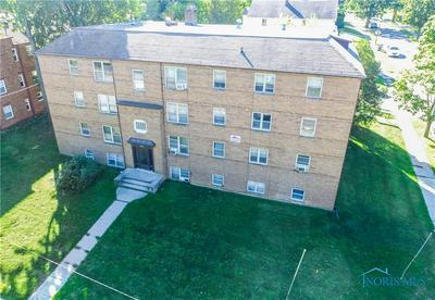 2445 W BANCROFT ST, Toledo, OH 43607 - Photo 2