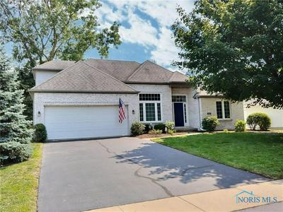 7937 MEAD LN, Holland, OH 43528 - Photo 1
