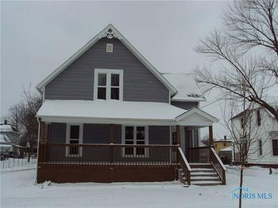 315 BROAD ST, MONTPELIER, OH 43543 - Photo 2