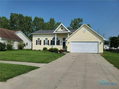 1420 WINDERMERE DR, Findlay, OH 45840 - Photo 1