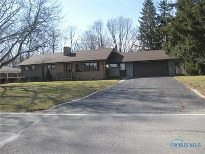 1116 TOWN LINE RD, BRYAN, OH 43506 - Photo 1