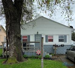 127 BRAYTON ST # 127, Carey, OH 43316 - Photo 1