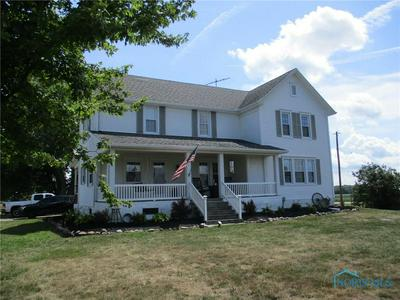 1024 COUNTY ROAD 19, Archbold, OH 43502 - Photo 1