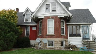 208 W RIVER ST, ANTWERP, OH 45813 - Photo 2