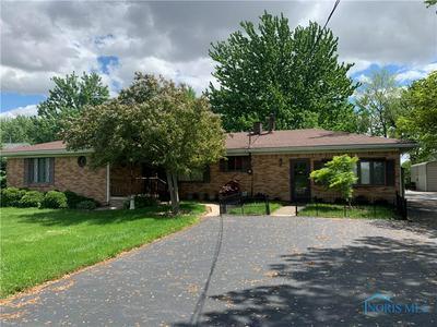 4526 WALBRIDGE RD, Northwood, OH 43619 - Photo 1