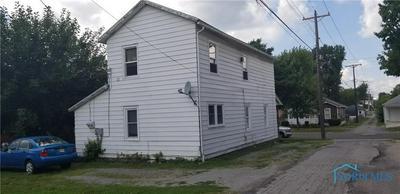 213 E WALKER ST # 1/2, Upper Sandusky, OH 43351 - Photo 2