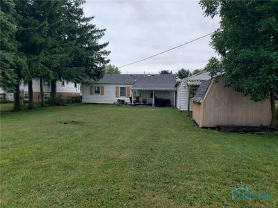 15237 HOMER DR, Bryan, OH 43506 - Photo 2