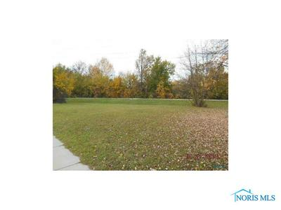 11008 WATERVILLE ST, Whitehouse, OH 43571 - Photo 1