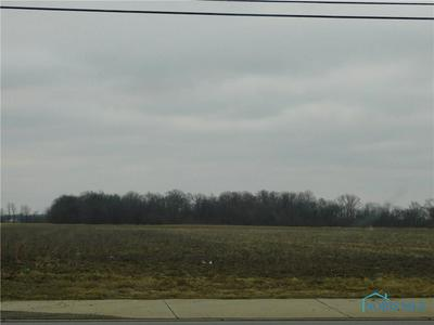 66 SH 66 STATE HIGHWAY, Archbold, OH 43502 - Photo 1