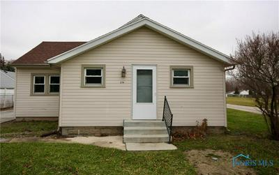 179 N FARGO ST, OREGON, OH 43616 - Photo 1