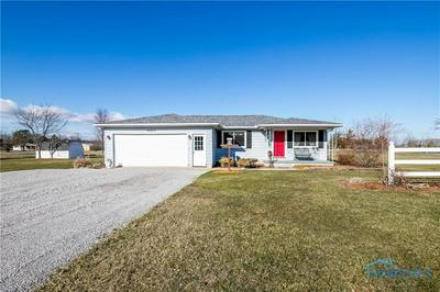 16377 COUNTY ROAD 153, DEFIANCE, OH 43512 - Photo 1