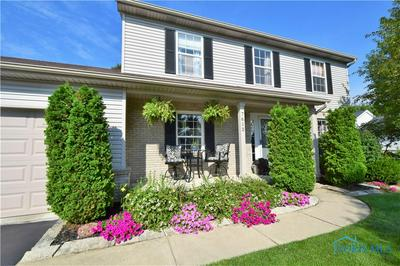 7612 WATERPOINT CT, Holland, OH 43528 - Photo 2