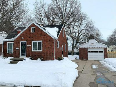 1138 ELCO AVE, Maumee, OH 43537 - Photo 2