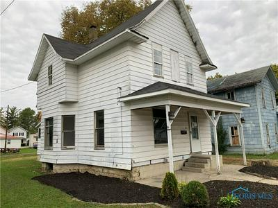 519 S MONROE ST, MONTPELIER, OH 43543 - Photo 2