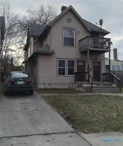 510 PLATT ST, Toledo, OH 43605 - Photo 1