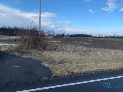 4336 COUNTY ROAD J, Delta, OH 43515 - Photo 1