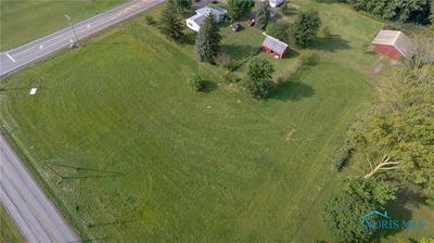 9960 W US ROUTE 224, Findlay, OH 45840 - Photo 2
