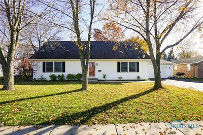 1005 BROAD AVE, Findlay, OH 45840 - Photo 2