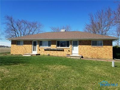 26873 LEMOYNE RD, Millbury, OH 43447 - Photo 1
