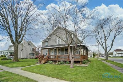 541 E 2ND ST, Ottawa, OH 45875 - Photo 2