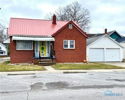 415 ARABELLA ST, DEFIANCE, OH 43512 - Photo 1