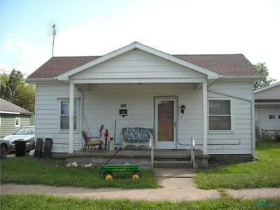 312 E MAIN ST, DESHLER, OH 43516 - Photo 1
