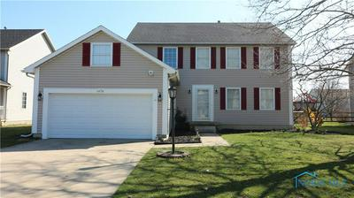 1476 LOGAN LN, PERRYSBURG, OH 43551 - Photo 1