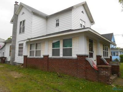 314 S JONESVILLE ST, MONTPELIER, OH 43543 - Photo 1