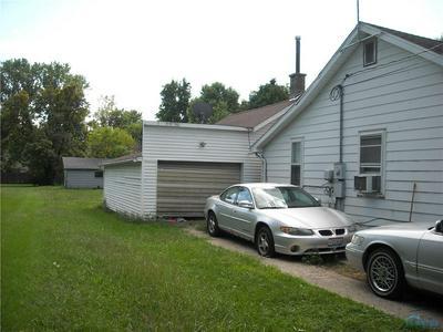 312 E MAIN ST, DESHLER, OH 43516 - Photo 2