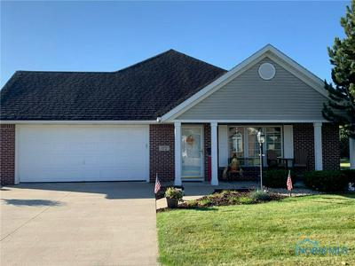1121 TOWN LINE RD UNIT 172, Bryan, OH 43506 - Photo 2