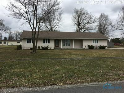 303 E ELM ST, Continental, OH 45831 - Photo 1