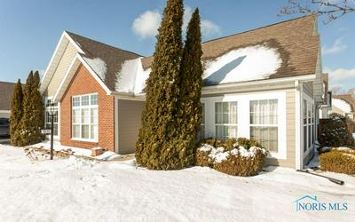 7835 TIMBERS EDGE, Waterville, OH 43566 - Photo 2
