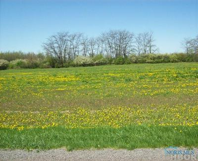 00018 RD 18 ROAD, Continental, OH 45831 - Photo 2