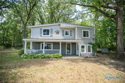 6740 MIDWAY RD, Whitehouse, OH 43571 - Photo 1