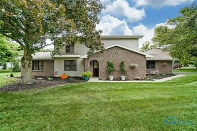 443 WESTCHESTER DR, Findlay, OH 45840 - Photo 1