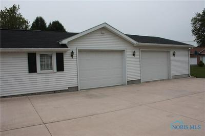 212 N VANCE ST, Carey, OH 43316 - Photo 2