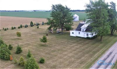 D530 COUNTY ROAD 13, Holgate, OH 43527 - Photo 2