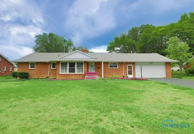 618 LINCOLNSHIRE LN, Findlay, OH 45840 - Photo 1