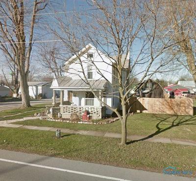 502 E LIMA ST, FOREST, OH 45843 - Photo 1