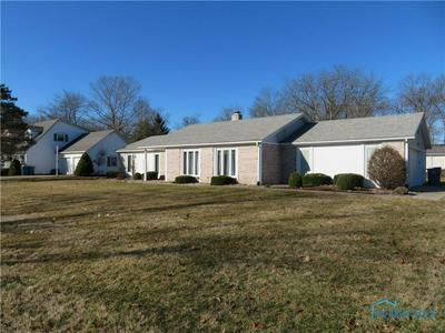 207 ILLINOIS DR, BRYAN, OH 43506 - Photo 2