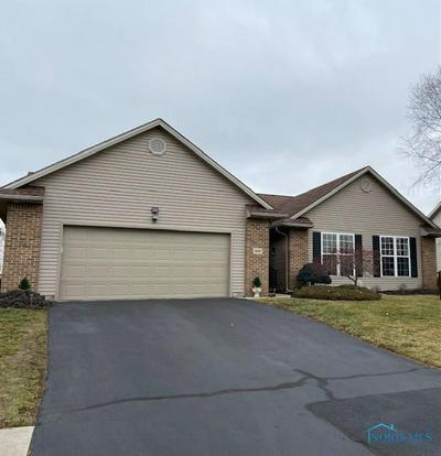 1488 TIMBERWOOD DR, Findlay, OH 45840 - Photo 1