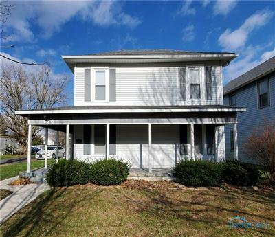 624 SOUTH ST, Findlay, OH 45840 - Photo 2