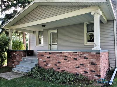 1848 N STATE ROUTE 53, Tiffin, OH 44883 - Photo 2