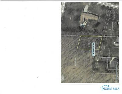 0 TILE MILL, Ney, OH 43549 - Photo 1