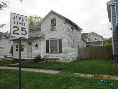 617 W FRONT ST, Findlay, OH 45840 - Photo 2